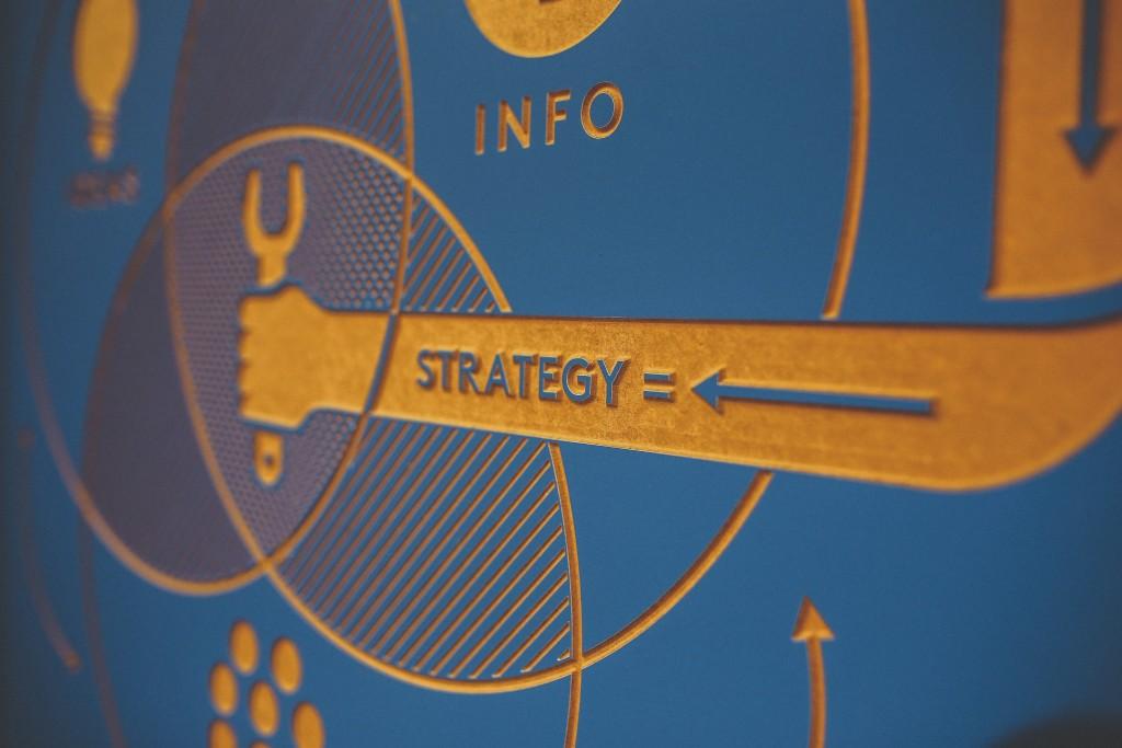 Comunicación-estratégica
