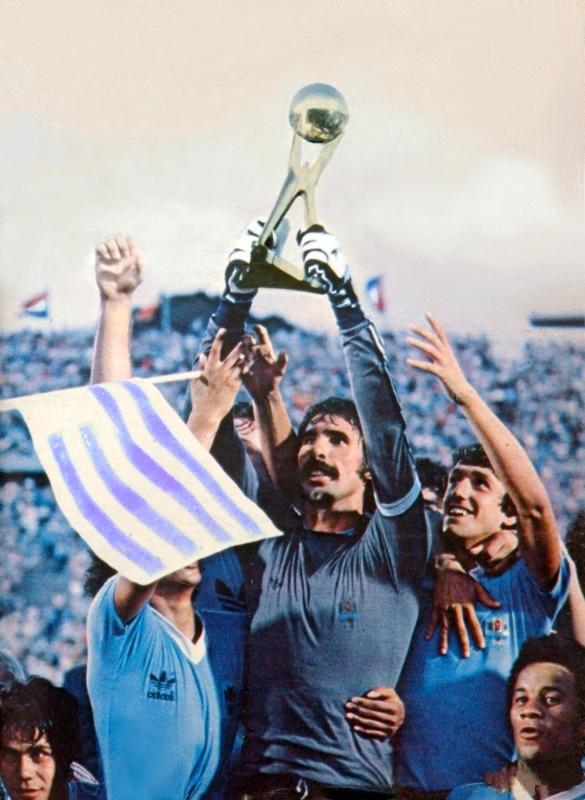 RodolfoRodríguez-Mundialito1980